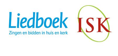 Liedboek b.v. ISK